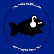 fischersbraeutigam