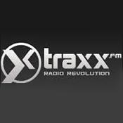 Traxx.FM Lounge
