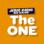 The ONE Radio Network