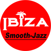 Ibiza Radios - Smooth Jazz