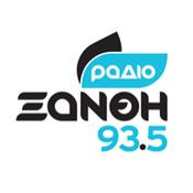 Radio Xanthi 93.5 FM