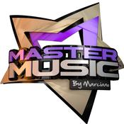 Master music radio y televisión