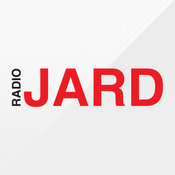 Radio Jard