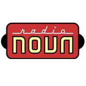 Radio Nova Helsinki