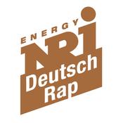 ENERGY Deutschrap