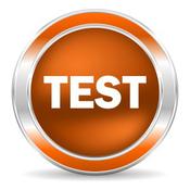 Test16