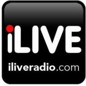 iLive Radio UK