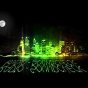 Radio-Soundcheck