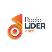 Radio Líder