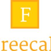 freecall
