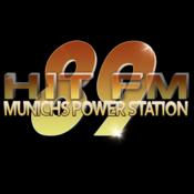 89 HIT FM - Munichs Power Station