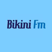 Bikini FM Benidorm