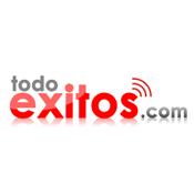 Todoexitos Radio