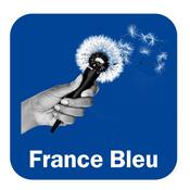 France Bleu Azur - Planéte Bleu Azur