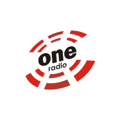 Radio One