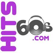 Hits 60s