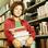 NDR Info - Bildungsreport
