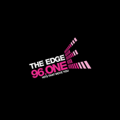 2ONE - The Edge 96.1 FM