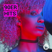 Radio Hamburg 90er Hits