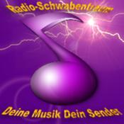 Radio-Schwabentraum