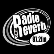 Radio Reverb 97.2 FM