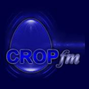 Crop FM