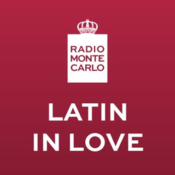 RMC Latin In Love