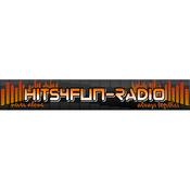 Hits4Fun-Radio