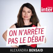 France Inter - On n'arrête pas le débat