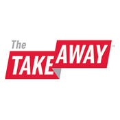The Take Away