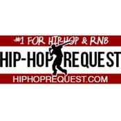 Hip Hop Request Livestream Per Webradio Horen