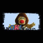 WOKW - W OK! W 102.9 FM
