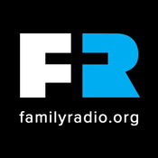 KHFR - Family Radio West Coast 1280 AM