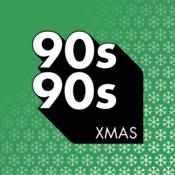 90s90s - Christmas