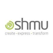 shmuFM