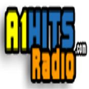A1Hits Radio