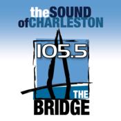 WCOO - The Bridge at 105.5
