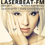 laserbeat-fm