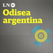 Carlos Pagni en Odisea Argentina