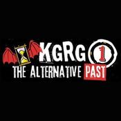 KGRG 1330 AM