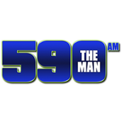 KFNS - The Man 590 AM