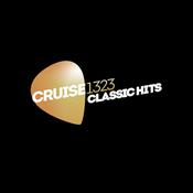 5DN Cruise 1323 FM