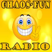 Chaos-Fun-Radio