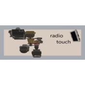 Radio Touch