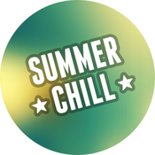 OpenFM - Summer Chill