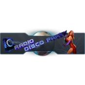 Radio-Disco-Party