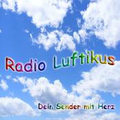 Radio Luftikus