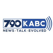 KABC - Talk Radio 790 AM