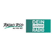 Radio RSG - Dein Lounge Radio