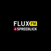 FluxFM » Spreeblick